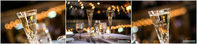 Whitneys_Inn_Wedding_0046