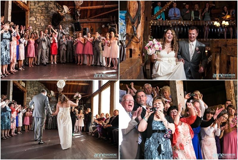 Whitneys_Inn_Wedding_0047