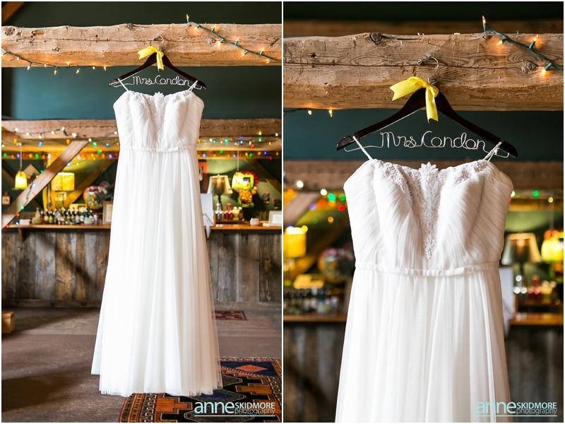 Stone_Mountain_Arts_Center_Wedding_0006