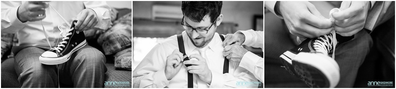 Stone_Mountain_Arts_Center_Wedding_0010
