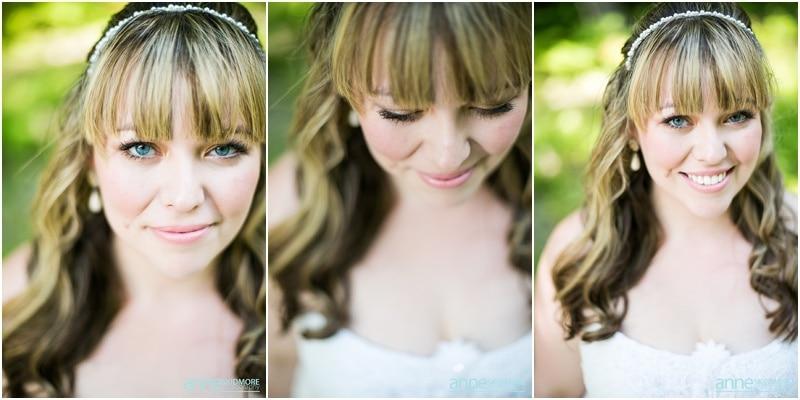 Stone_Mountain_Arts_Center_Wedding_0013