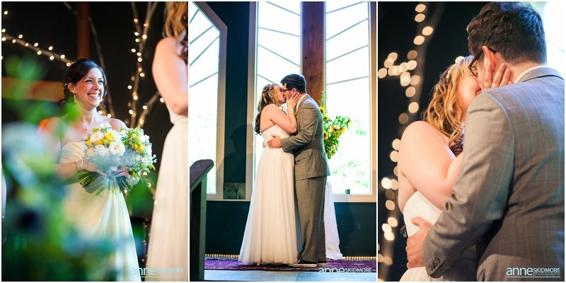 Stone_Mountain_Arts_Center_Wedding_0024