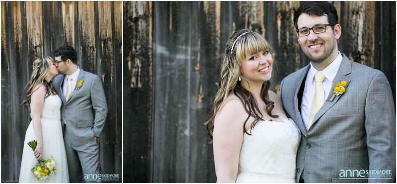 Stone_Mountain_Arts_Center_Wedding_0036