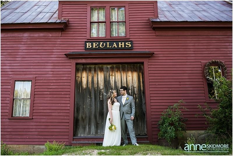 Stone_Mountain_Arts_Center_Wedding_0037