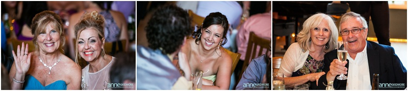 Stone_Mountain_Arts_Center_Wedding_0041