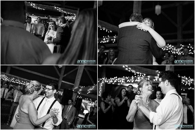Stone_Mountain_Arts_Center_Wedding_0052