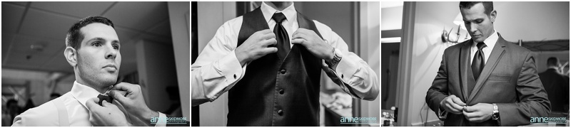 Common_Man_Inn_Wedding_0009