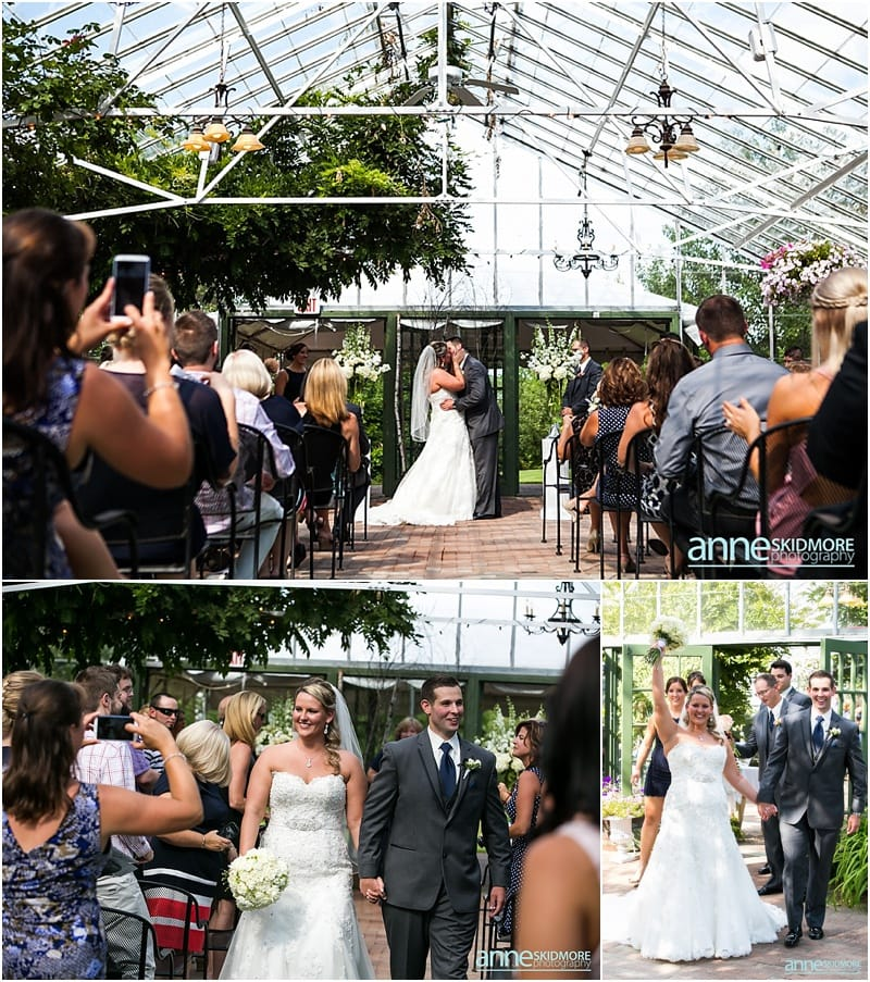 Common_Man_Inn_Wedding_0031