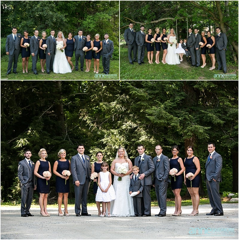 Common_Man_Inn_Wedding_0032