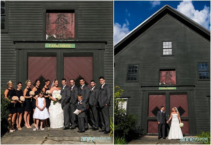 Common_Man_Inn_Wedding_0033