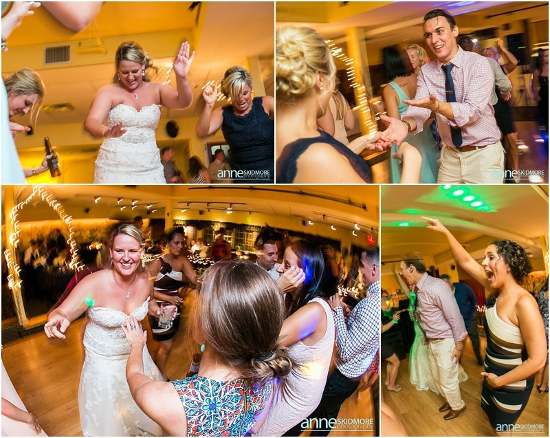 Common_Man_Inn_Wedding_0052