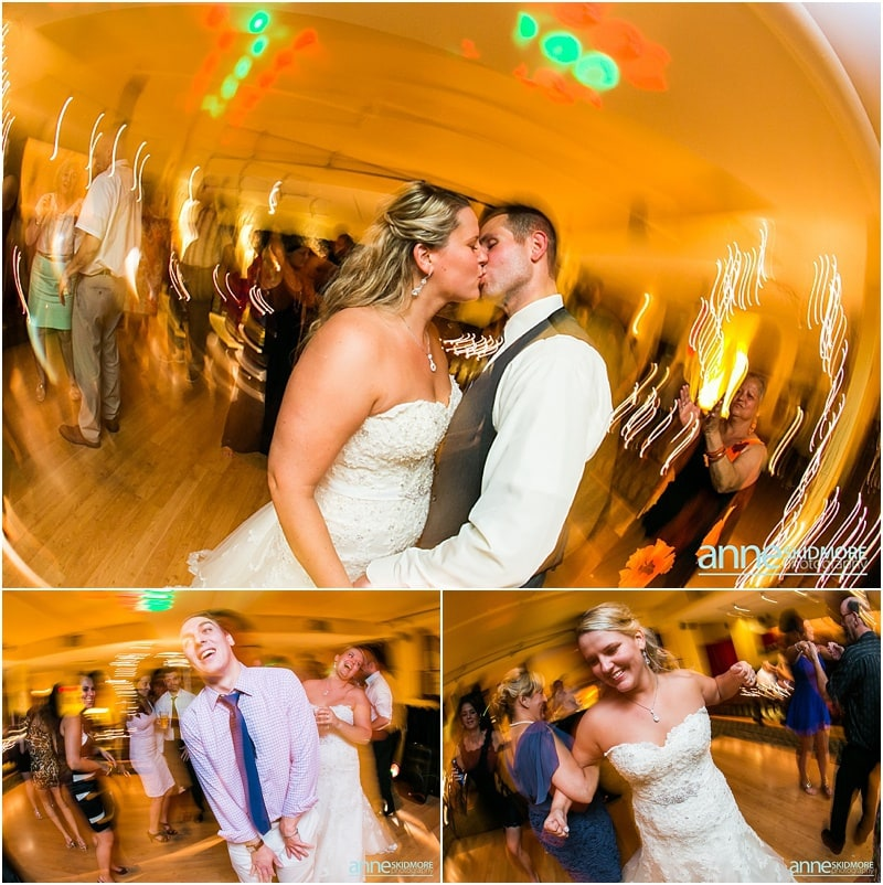 Common_Man_Inn_Wedding_0053