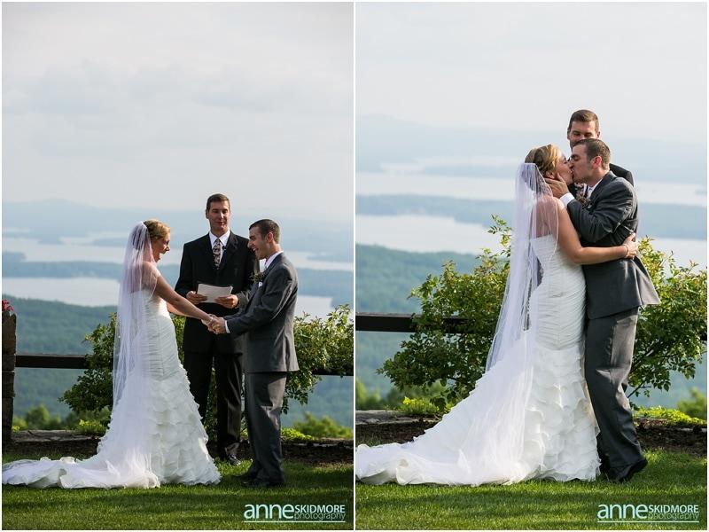 Wolfeboro_Wedding_0038