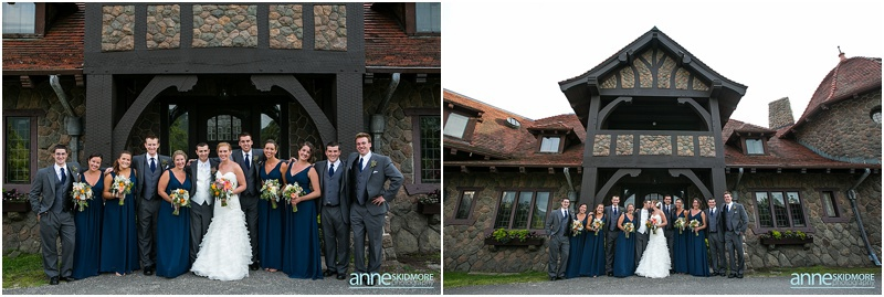 Wolfeboro_Wedding_0043