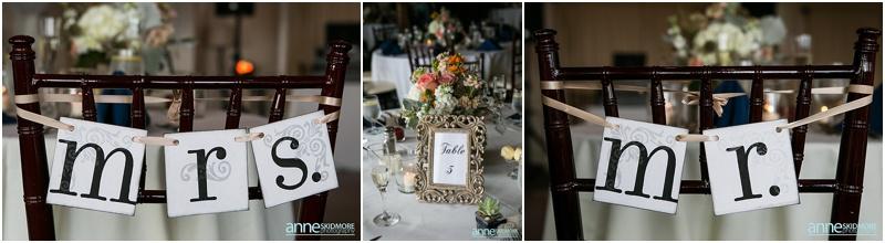Wolfeboro_Wedding_0052