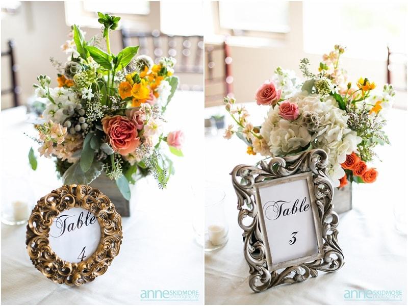 Wolfeboro_Wedding_0053