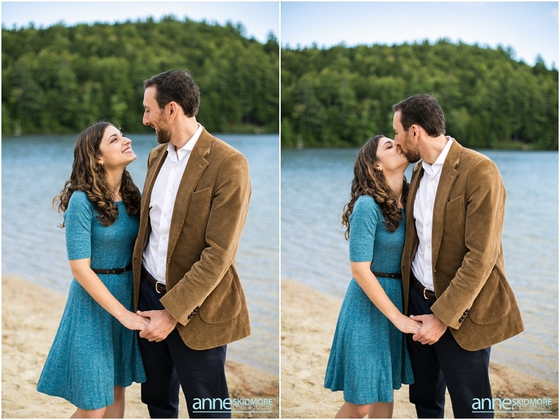 North_Conway_Engagement_Session_0003