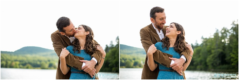 North_Conway_Engagement_Session_0005