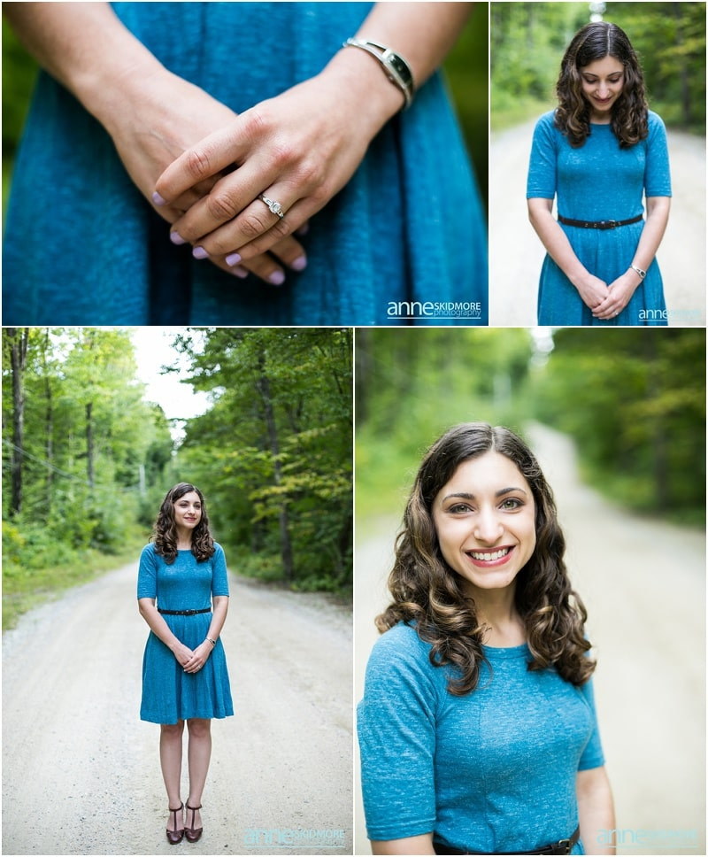 North_Conway_Engagement_Session_0013