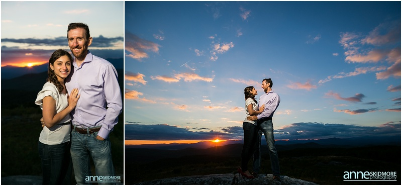 North_Conway_Engagement_Session_0022