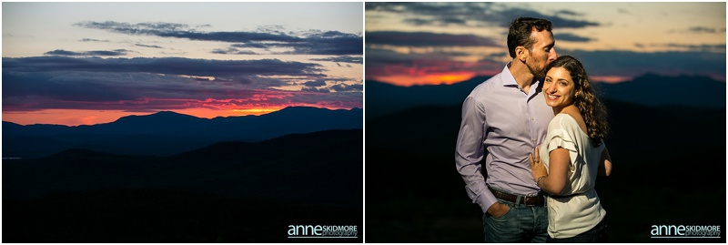 North_Conway_Engagement_Session_0023