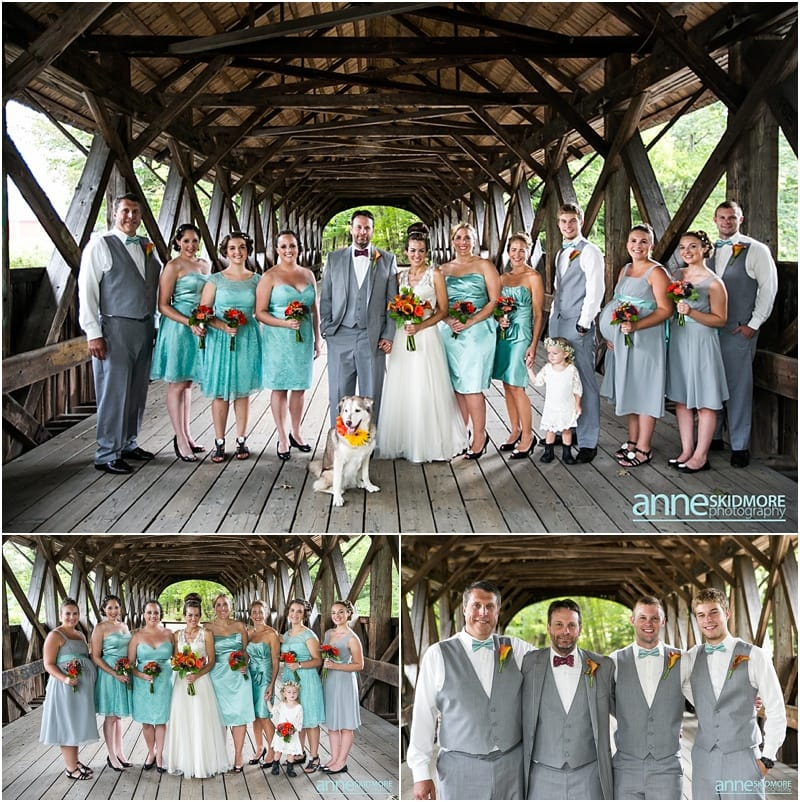 Sunday_River_Wedding_0034
