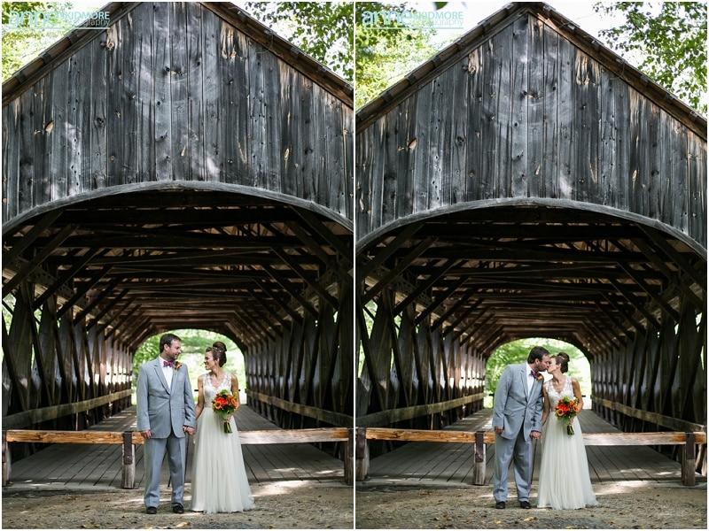 Sunday_River_Wedding_0035