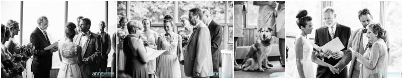 Sunday_River_Wedding_0045