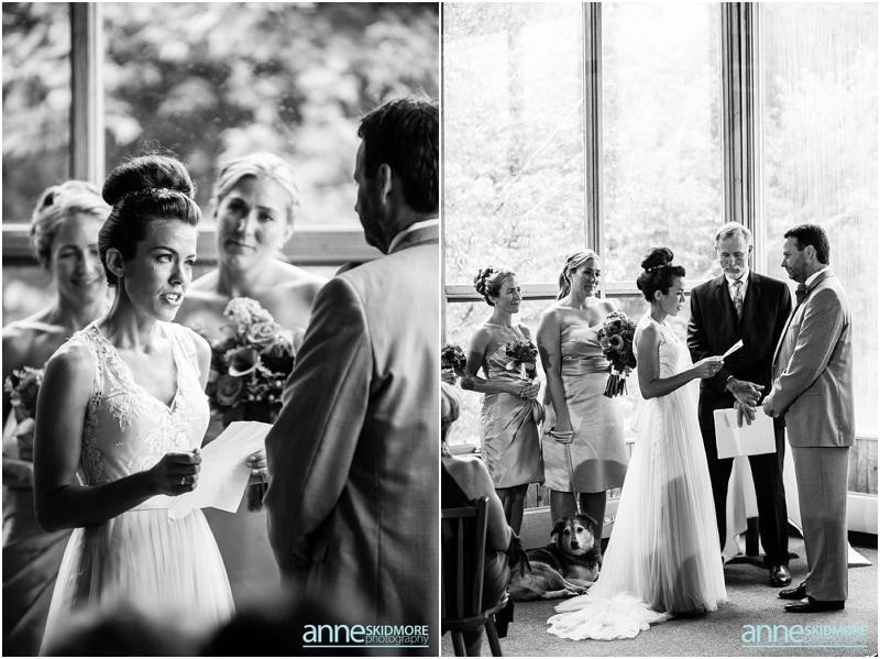 Sunday_River_Wedding_0048