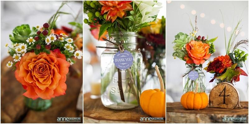 New_Hampshire_Wedding_Photography_0008