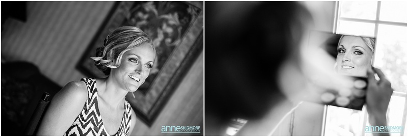 New_Hampshire_Wedding_Photography_0023