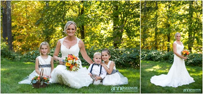 New_Hampshire_Wedding_Photography_0031
