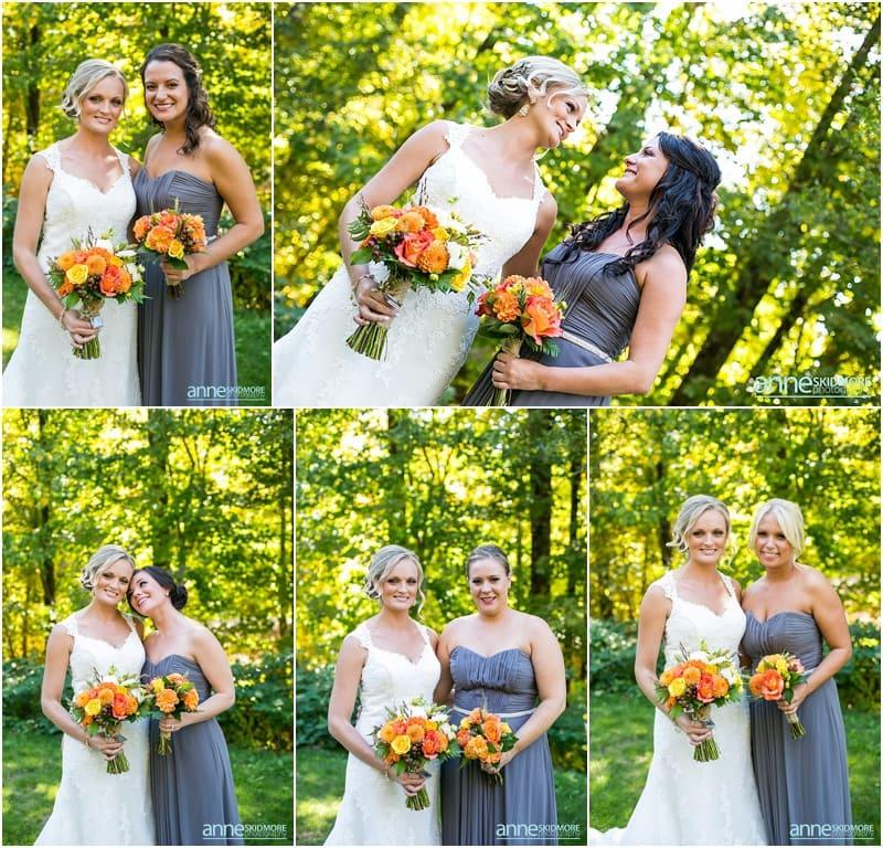 New_Hampshire_Wedding_Photography_0032