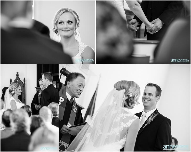 New_Hampshire_Wedding_Photography_0040