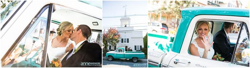 New_Hampshire_Wedding_Photography_0049