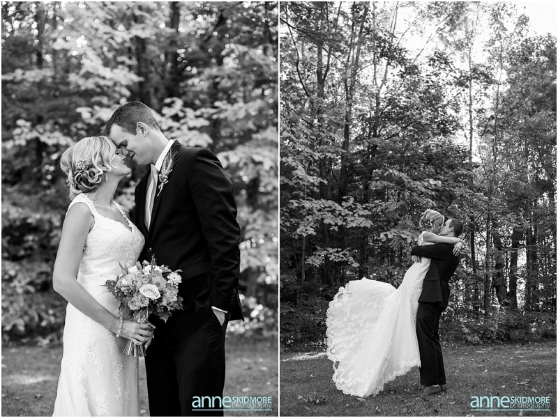 New_Hampshire_Wedding_Photography_0057