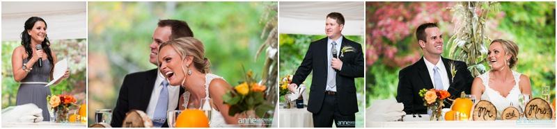 New_Hampshire_Wedding_Photography_0064