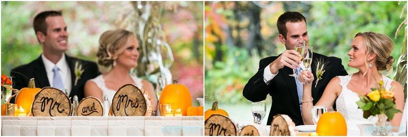 New_Hampshire_Wedding_Photography_0065