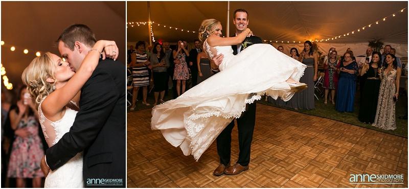 New_Hampshire_Wedding_Photography_0073