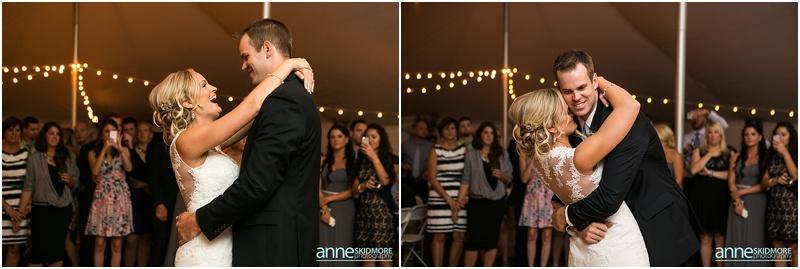 New_Hampshire_Wedding_Photography_0074