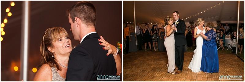 New_Hampshire_Wedding_Photography_0075