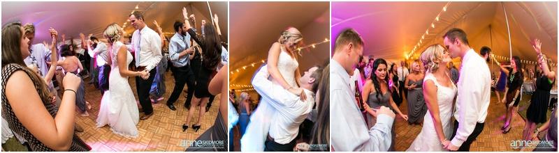 New_Hampshire_Wedding_Photography_0081