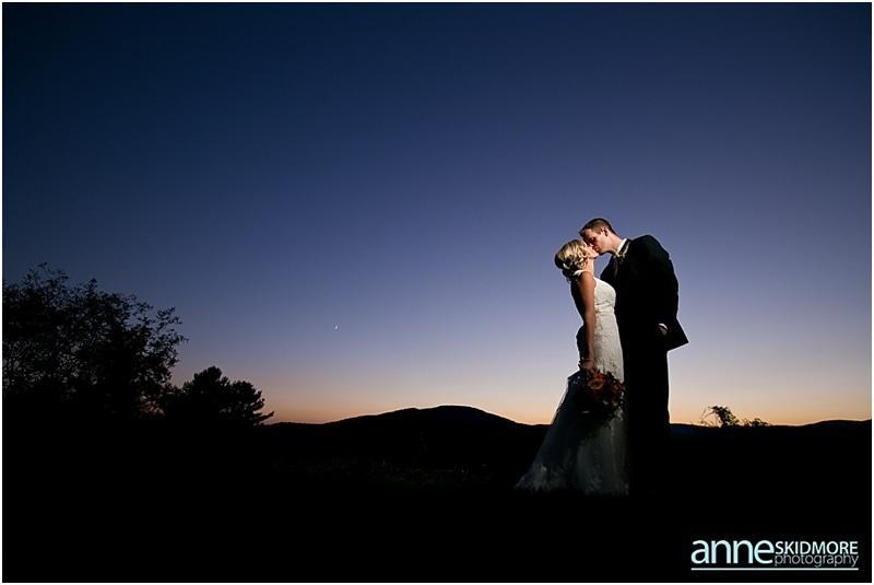 New_Hampshire_Wedding_Photography_0082