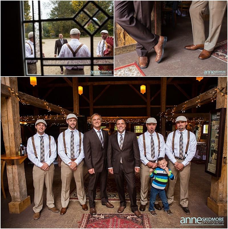 Stone_Mountain_Arts_Center_Wedding_0018
