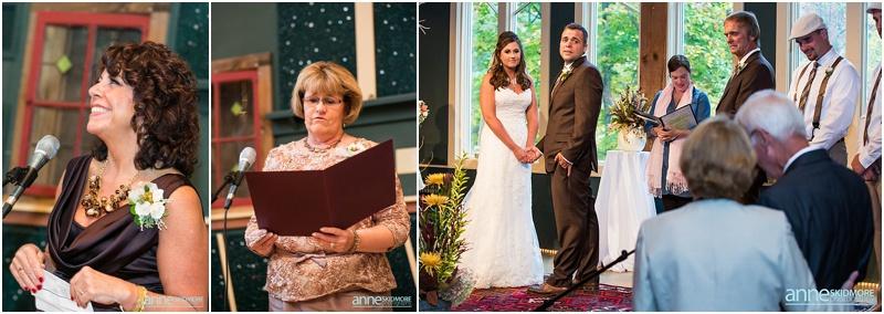 Stone_Mountain_Arts_Center_Wedding_0050