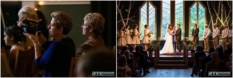 Stone_Mountain_Arts_Center_Wedding_0051