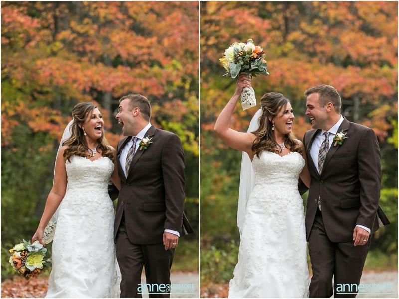Stone_Mountain_Arts_Center_Wedding_0058