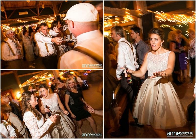 Stone_Mountain_Arts_Center_Wedding_0078