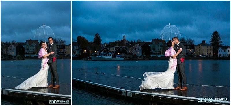 Portsmouth_Wedding_Photography_0041