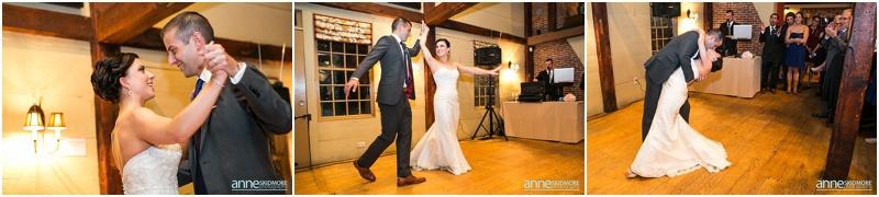 Portsmouth_Wedding_Photography_0059